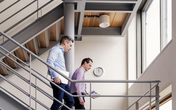 Wat doet een onafhankelijke hypotheekadviseur?